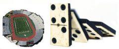 Fouts.dominoes.jpg