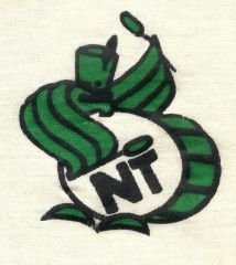 NT Band logo