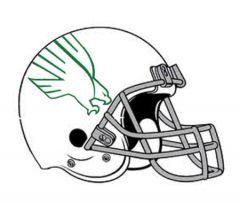 North Texas Helmet v1.12