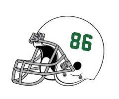 North Texas Helmet (Right) v1.12