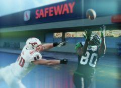 UNT SMU SafewayBowl1