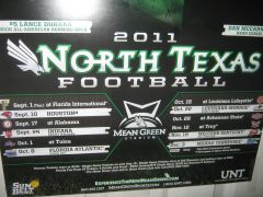 2011 Football Schedule Posters 001