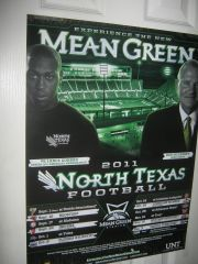 2011 Football Schedule Posters 002