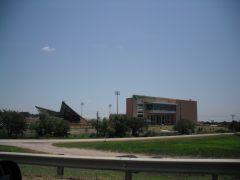 Stadium July 2011 032