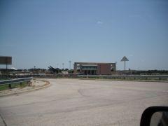 Stadium July 2011 031