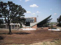 Stadium July 2011 019