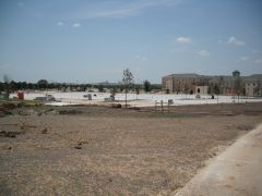 Stadium July 2011 026