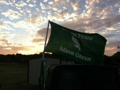 Dawn of the 2012 Football Season
