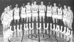 1969 p324 basketball team