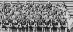 1961 p164 footballteam
