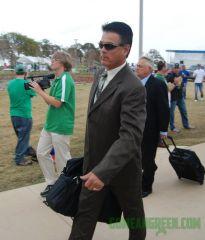 Coach Chico