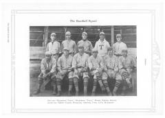 1919untbaseball