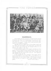 1916untbaseball