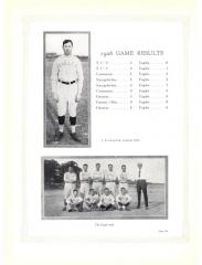 1926untbaseball