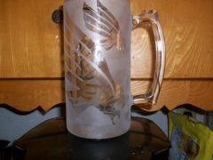 NT Mug 001