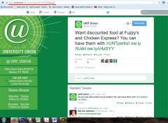 twitter address To copy To embed into GMG post