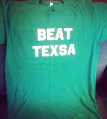 Beat Texsa Shirt