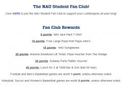 NAU-rewards.PNG