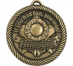 participation-award-300x271_(1).jpg