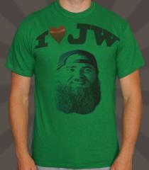 John Williams T-Shirt