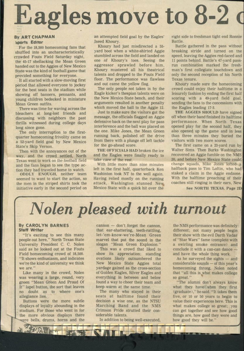 Nolen-pleased-with-turnout.jpg