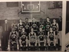 GrantMccaslandBasketball.jpg