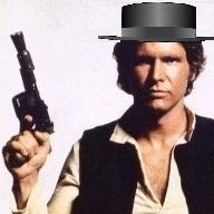 Don Solo