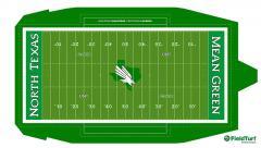Apogee Stadium Field Design.jpg