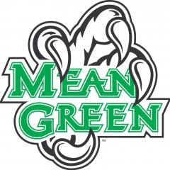 MeanGreenChiro