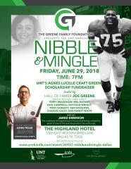 2018 Nibble and Mingle Flyer-1.jpg