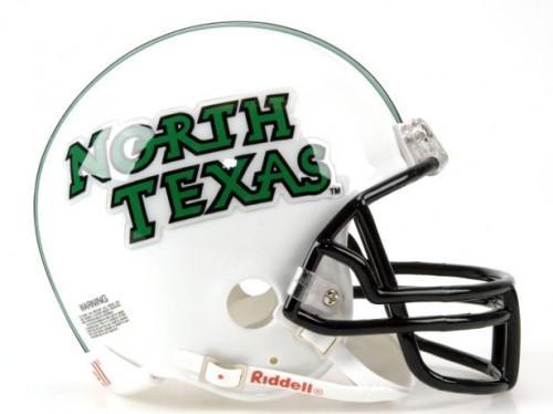p-62015-north-texas-mean-green-mini-helmet-hf-095855879314.jpg
