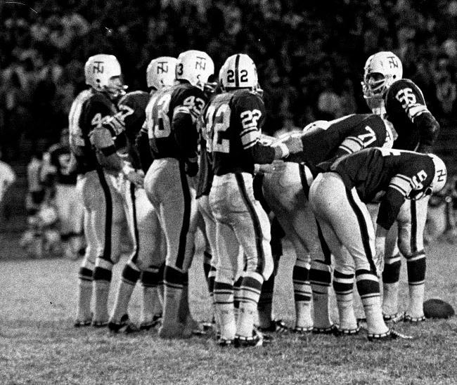 mean green defense 1968.jpg