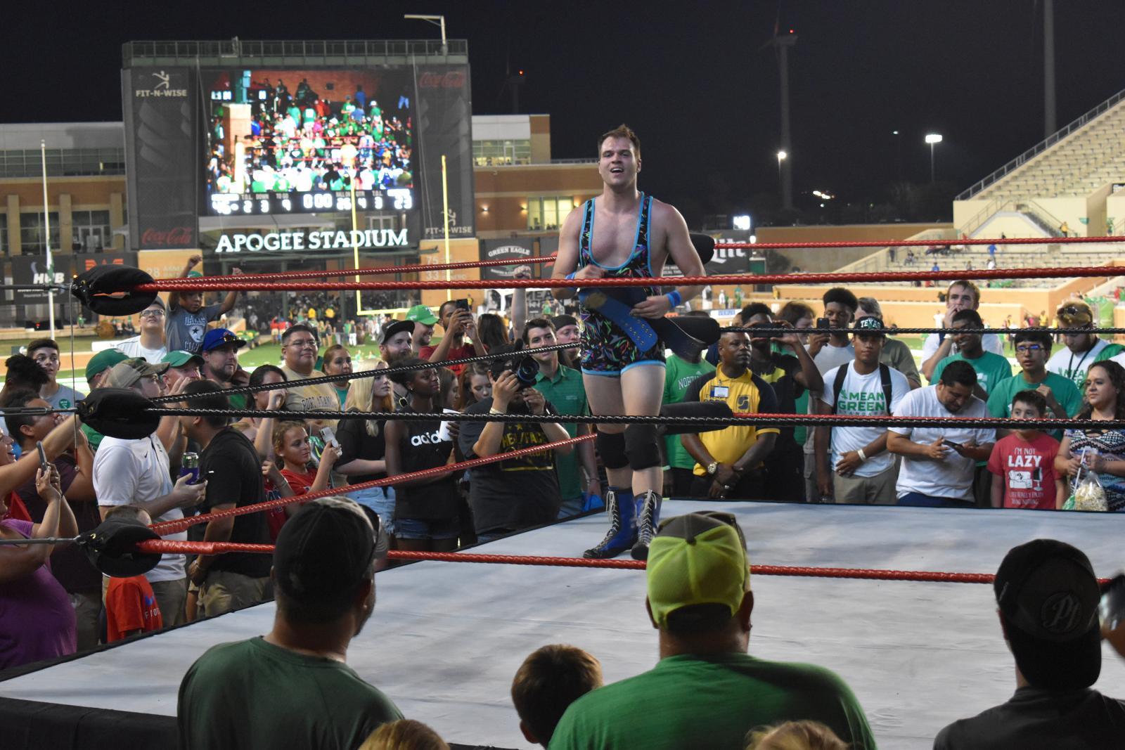 wrestling after game2.jpg