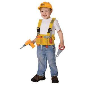 construction-worker-child-costume-kit-play-set-tool-belt-tools-boys-child_1615886.JPG