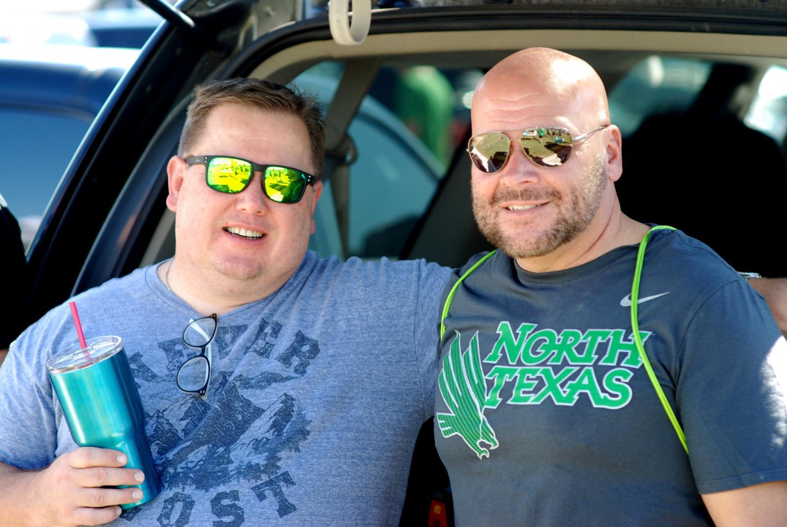 Tony and friend.jpg
