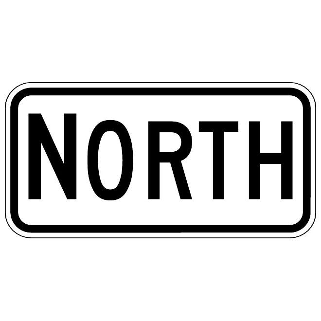 north-vector-sign_10753.jpg
