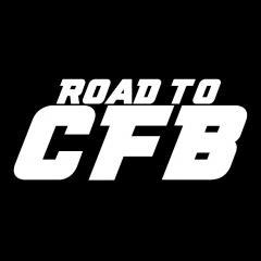 RoadtoCFB