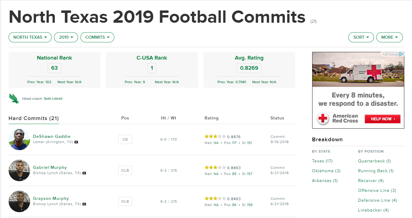 recruiting class 2019 12182018 .png