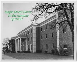 Maple Street Dorm labeled.jpg