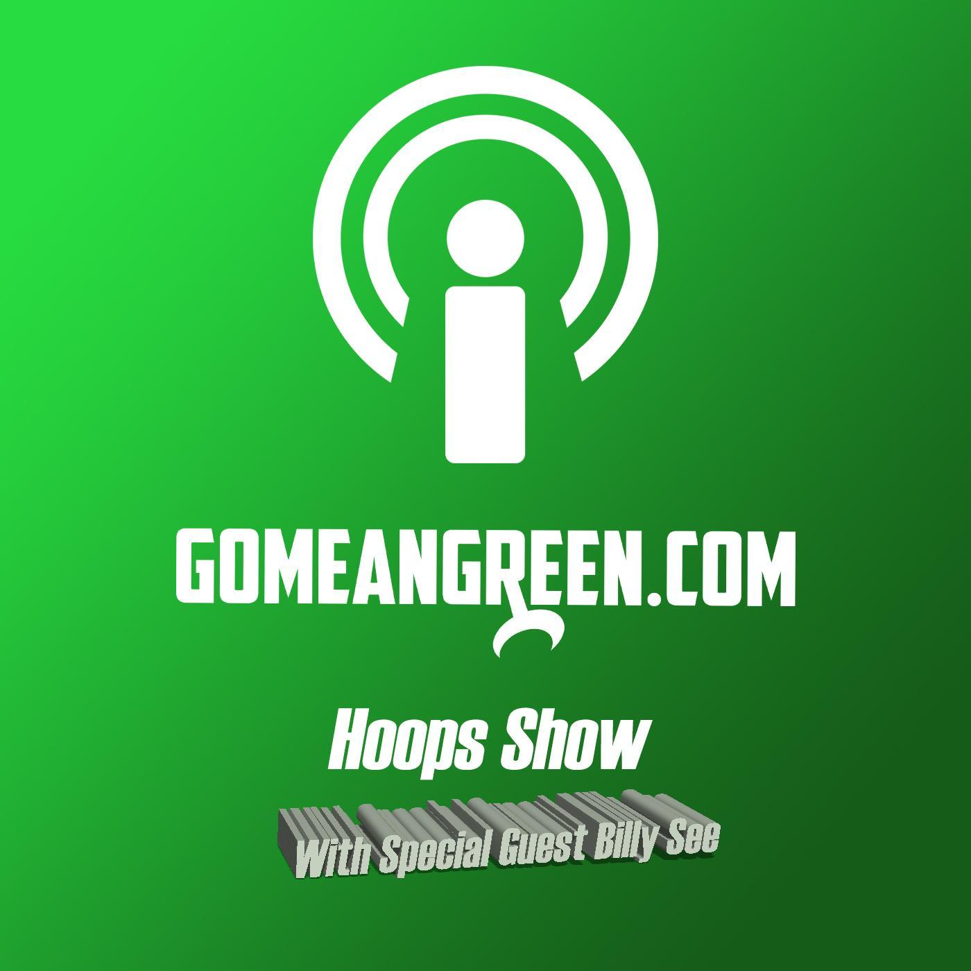 GMG Podcast Hoops4.jpg