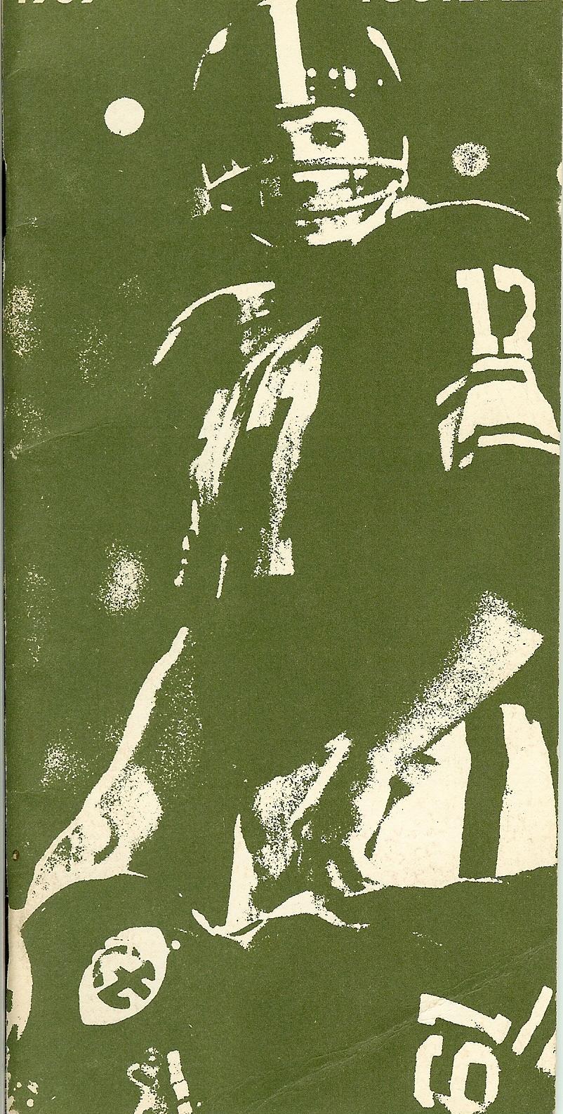NTSU 19690001.jpg