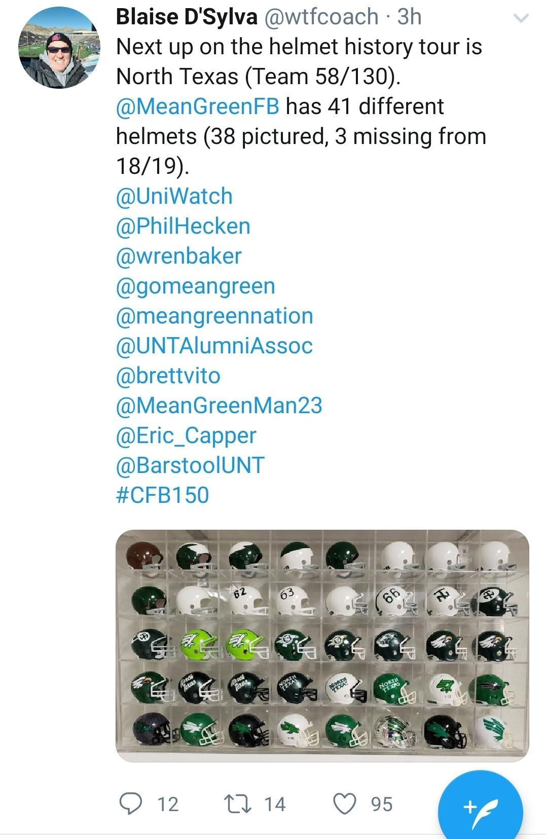 Screenshot_20191020-184611_Twitter.jpg