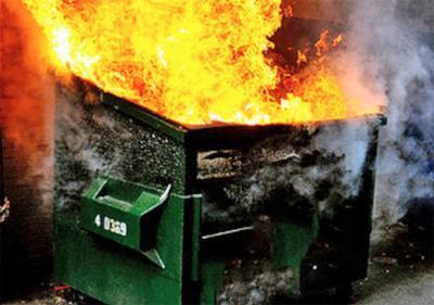 dumpsterfire.jpg