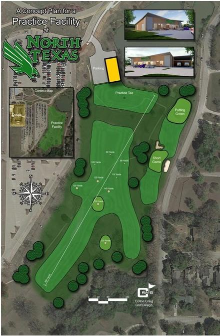 UNT golf.jpg