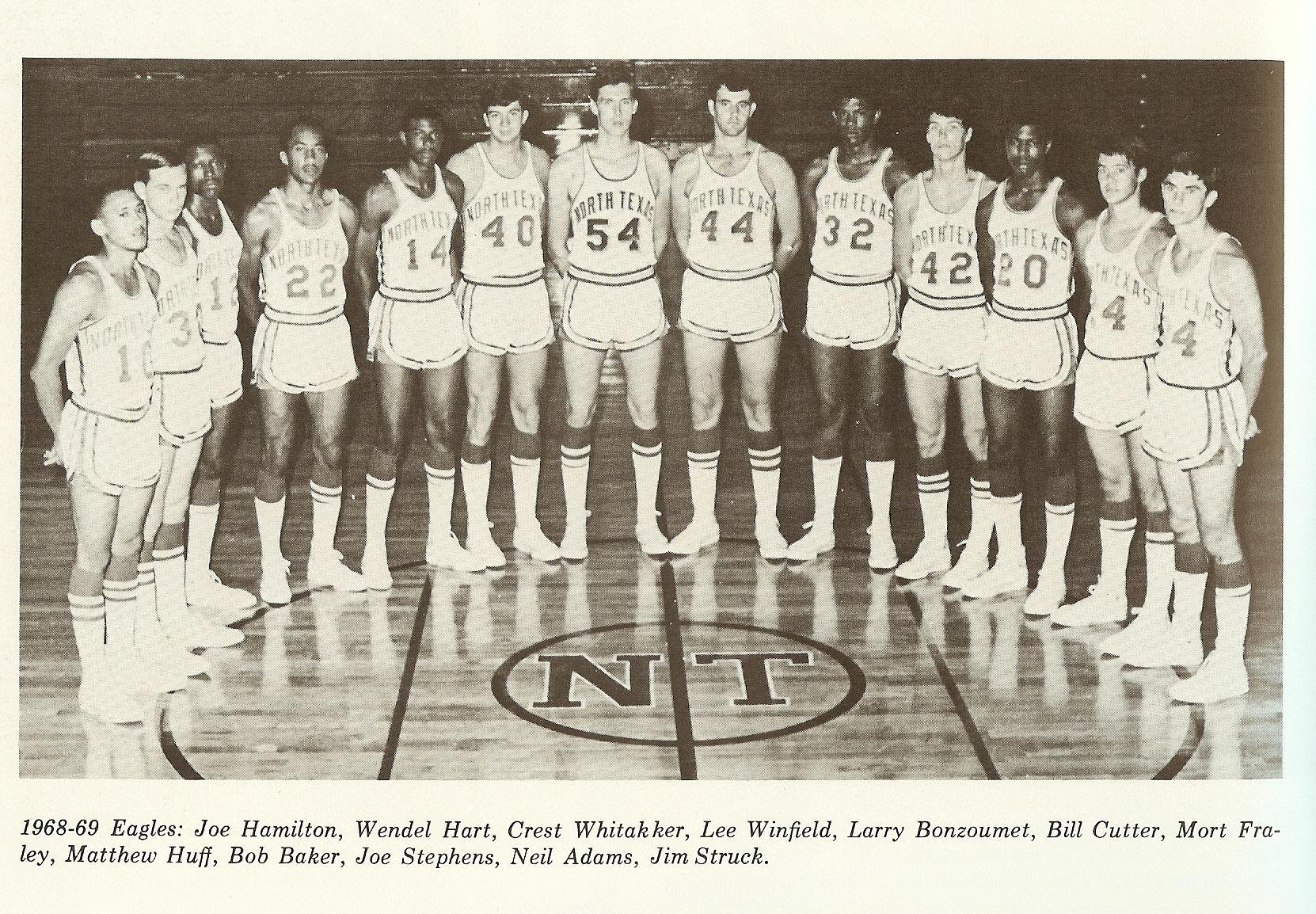 1968 1969 basketball0003.jpg