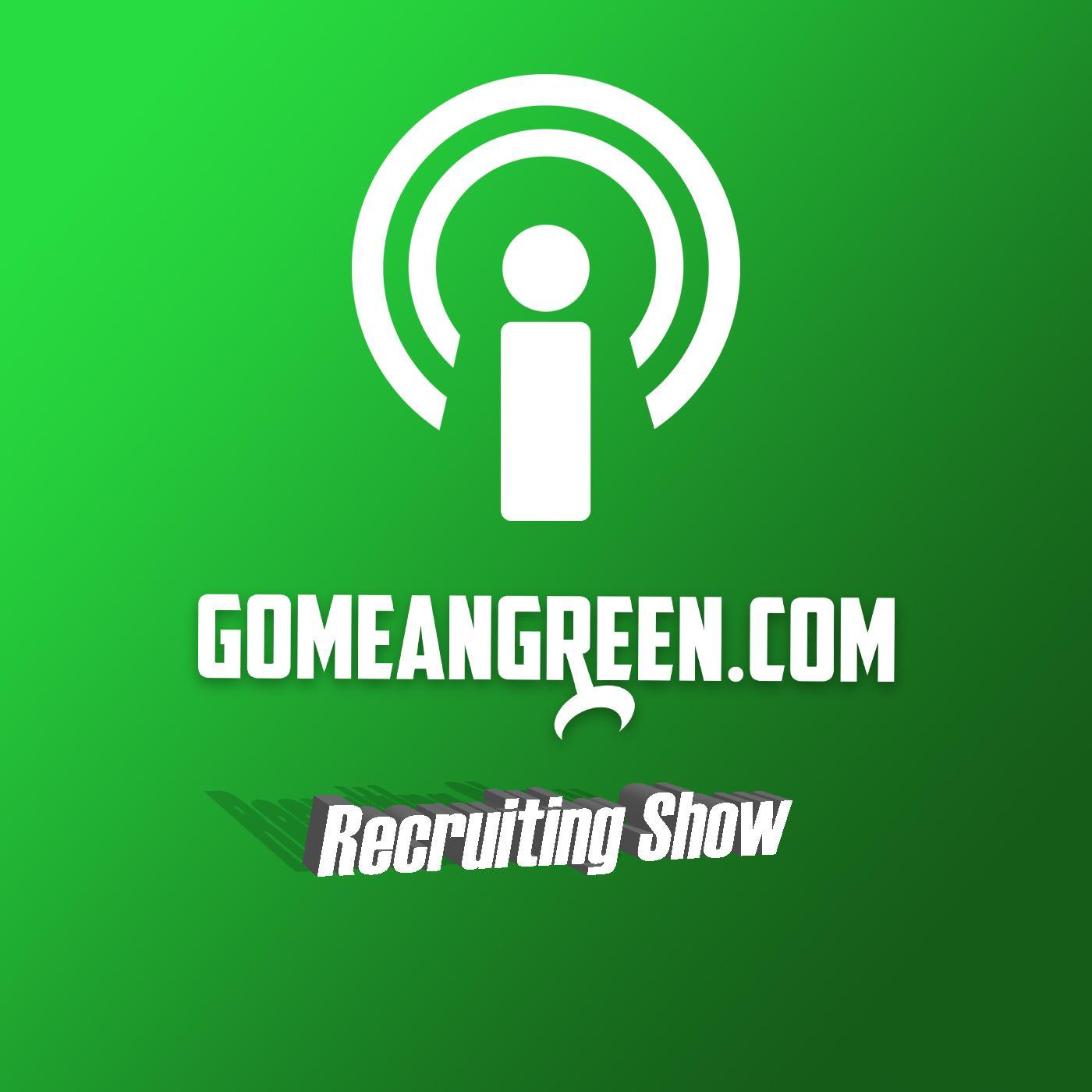 GMG Recruiting SHow 3d.jpg