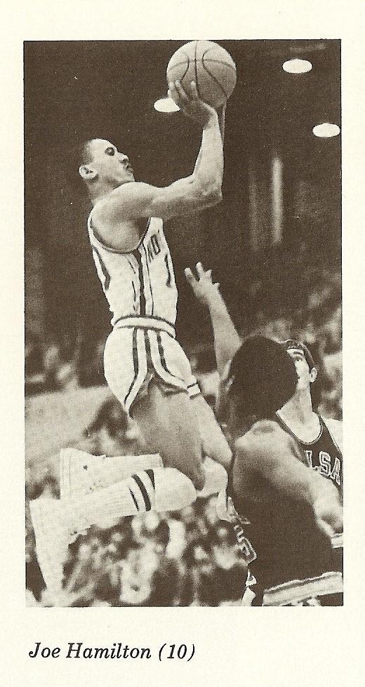 Joe Hamilton 1968 1969 basketball0001.jpg