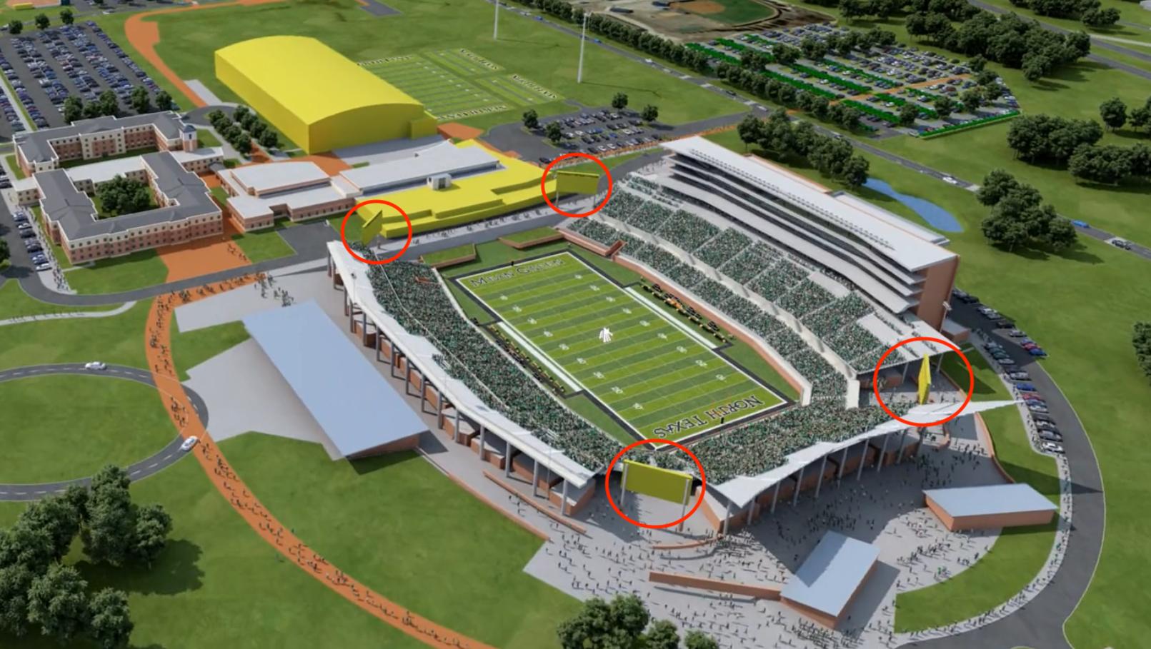 Apogee Stadium.PNG
