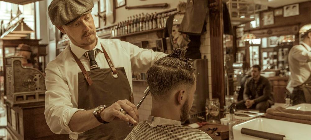 50-barbershop-top-savill.jpg