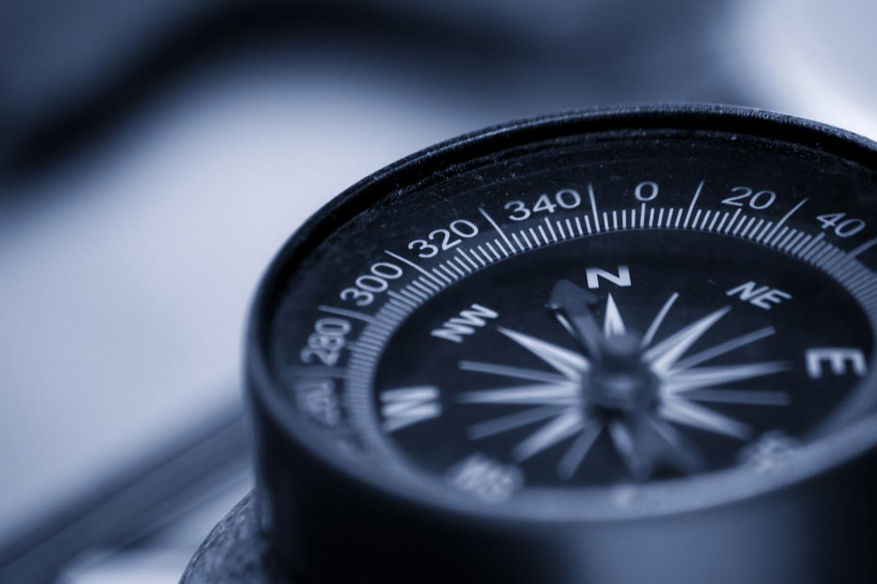 compass-5261062.jpg